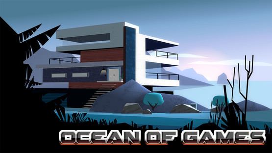 Agent-A-A-Puzzle-in-Disguis-ALI213-Free-Download-2-OceanofGames.com_.jpg