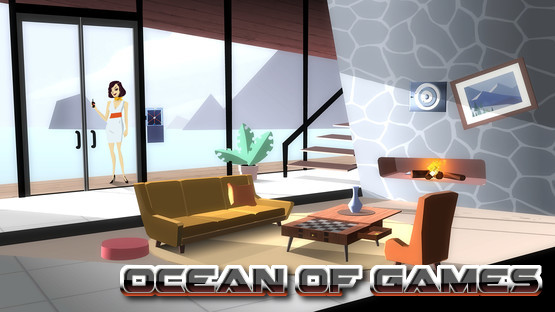 Agent-A-A-Puzzle-in-Disguis-ALI213-Free-Download-3-OceanofGames.com_.jpg