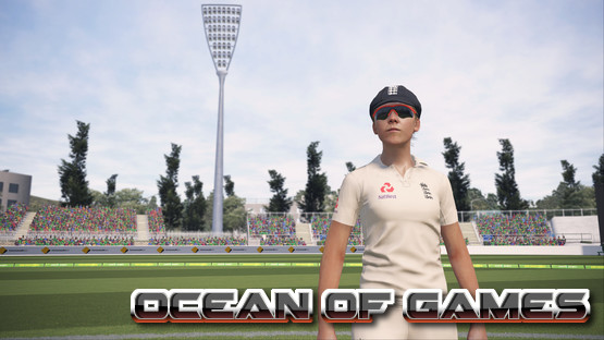 Ashes-Cricket-v1.0548-FitGirl-Repack-Free-Download-1-OceanofGames.com_.jpg