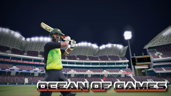 Ashes-Cricket-v1.0548-FitGirl-Repack-Free-Download-2-OceanofGames.com_.jpg