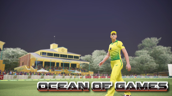 Ashes-Cricket-v1.0548-FitGirl-Repack-Free-Download-3-OceanofGames.com_.jpg