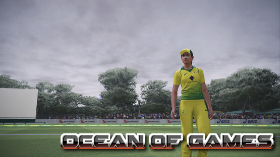 Ashes-Cricket-v1.0548-FitGirl-Repack-Free-Download-4-OceanofGames.com_.jpg