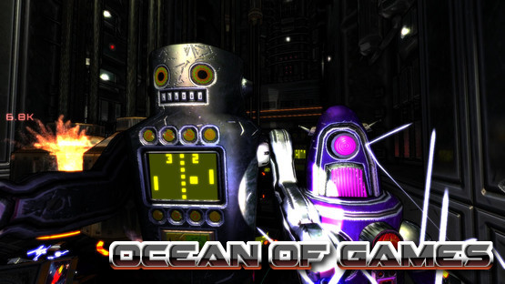 Attack-Of-The-Retro-Bots-PLAZA-Free-Download-1-OceanofGames.com_.jpg