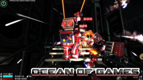 Attack-Of-The-Retro-Bots-PLAZA-Free-Download-2-OceanofGames.com_.jpg