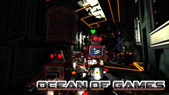 Attack-Of-The-Retro-Bots-PLAZA-Free-Download-3-OceanofGames.com_.jpg