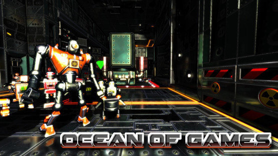 Attack-Of-The-Retro-Bots-PLAZA-Free-Download-4-OceanofGames.com_.jpg