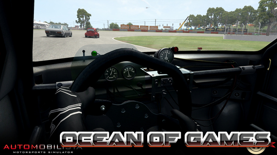Automobilista-Snetterton-CODEX-Free-Download-1-OceanofGames.com_.jpg
