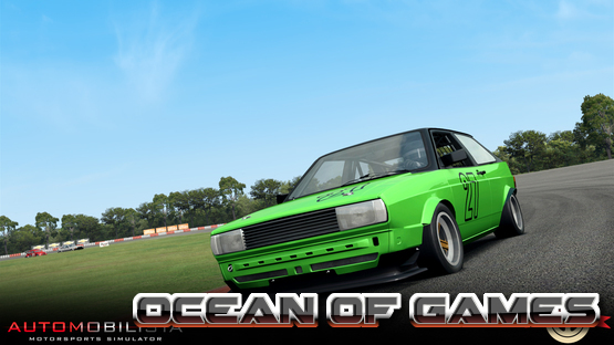 Automobilista-Snetterton-CODEX-Free-Download-2-OceanofGames.com_.jpg