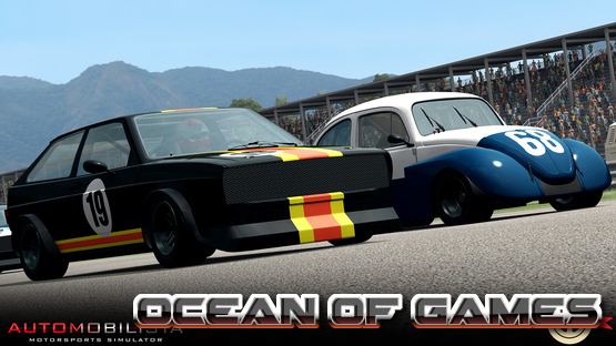 Automobilista-Snetterton-CODEX-Free-Download-3-OceanofGames.com_.jpg