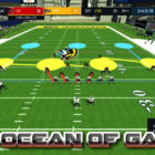 Axis Football 2019 SKIDROW Free Download