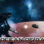 Battlestar Galactica Deadlock Resurrection HOODLUM Free Download