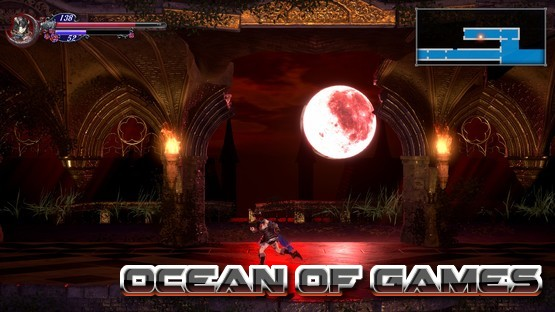 Bloodstained-Ritual-of-the-Night-Codex-Free-Download-2-OceanofGames.com_.jpg