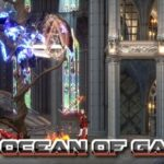 Bloodstained Ritual of the Night Codex Free Download