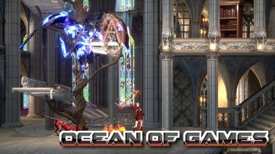 Bloodstained-Ritual-of-the-Night-Codex-Free-Download-4-OceanofGames.com_.jpg