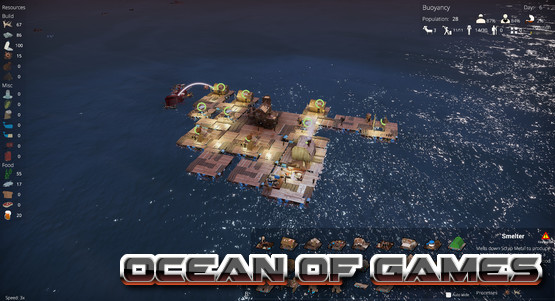 Buoyancy-Early-Access-Free-Download-3-OceanofGames.com_.jpg