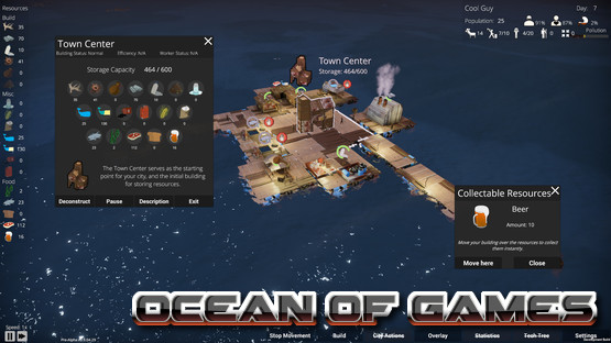 Buoyancy-Early-Access-Free-Download-4-OceanofGames.com_.jpg