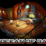 Cat Quest II ALI213 Free Download