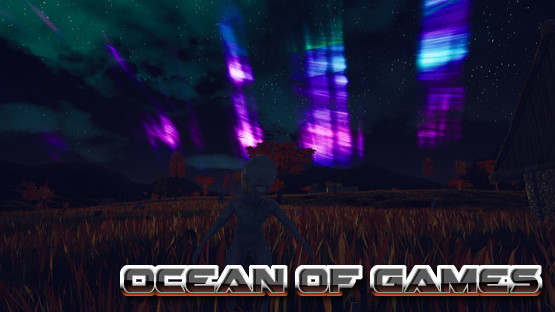 Chaos-PLAZA-Free-Download-3-OceanofGames.com_.jpg