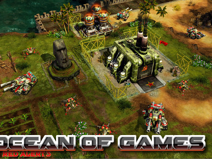 Command-and-Conquer-Red-Alert-3-Dilogy-FitGirl-Repack-Free-Download-2-OceanofGames.com_.jpg
