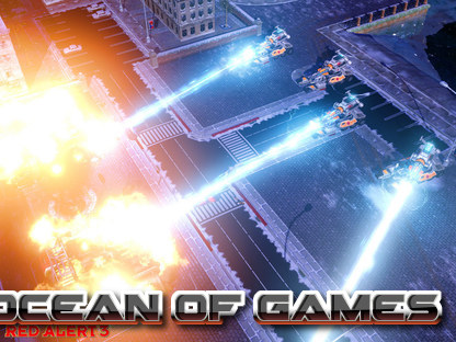 Command-and-Conquer-Red-Alert-3-Dilogy-FitGirl-Repack-Free-Download-3-OceanofGames.com_.jpg