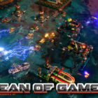 Command and Conquer Red Alert 3 Dilogy FitGirl Repack Free Download