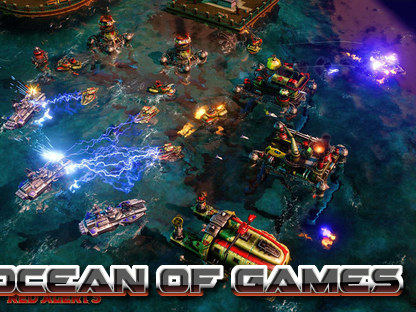 Command-and-Conquer-Red-Alert-3-Dilogy-FitGirl-Repack-Free-Download-4-OceanofGames.com_.jpg