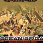Conan Unconquered PLAZA Free Download