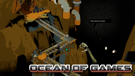 Creature-in-the-Well-HOODLUM-Free-Download-2-OceanofGames.com_.jpg