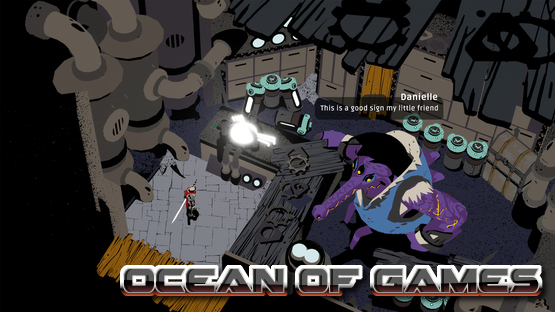Creature-in-the-Well-HOODLUM-Free-Download-3-OceanofGames.com_.jpg