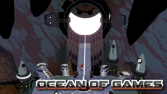 Creature-in-the-Well-HOODLUM-Free-Download-4-OceanofGames.com_.jpg