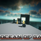 CuBe TiNYiSO Free Download