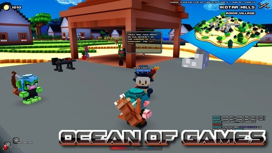 Cube-World-BETA-Free-Download-1-OceanofGames.com_.jpg