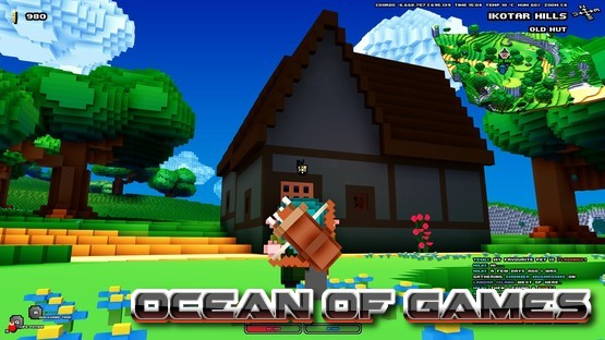 Cube-World-BETA-Free-Download-2-OceanofGames.com_.jpg