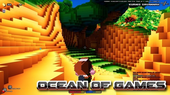 Cube-World-BETA-Free-Download-3-OceanofGames.com_.jpg