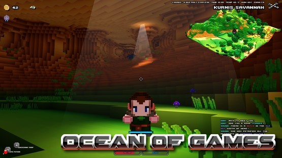 Cube-World-BETA-Free-Download-4-OceanofGames.com_.jpg