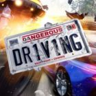 Dangerous Driving Road Rage-SKIDROW Free Download