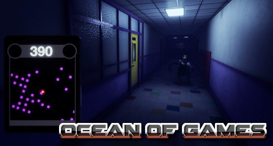 Dark-Deception-Chapter-2-Plaza-Free-Download-1-OceanofGames.com_.jpg