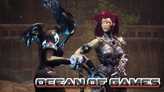 Darksiders-III-v25470-With-DLC-FitGirl-Repack-Free-Download-3-OceanofGames.com_.jpg