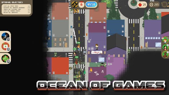 Deadly-Days-DARKZER0-Free-Download-1-OceanofGames.com_.jpg