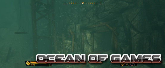 Deep-Diving-Simulator-Adventure-Pack-Razor1911-Free-Download-1-OceanofGames.com_.jpg