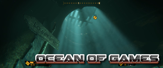 Deep-Diving-Simulator-Adventure-Pack-Razor1911-Free-Download-2-OceanofGames.com_.jpg