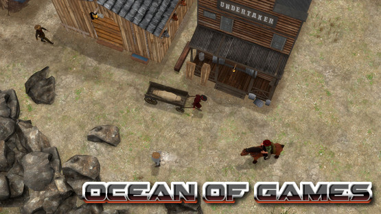 Depraved-HOODLUM-Free-Download-3-OceanofGames.com_.jpg