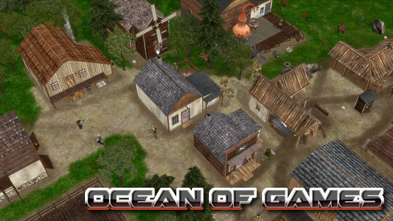 Depraved-HOODLUM-Free-Download-4-OceanofGames.com_.jpg