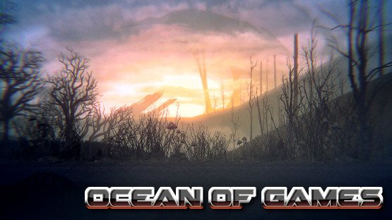 Down-To-Hell-SKIDROW-Free-Download-1-OceanofGames.com_.jpg