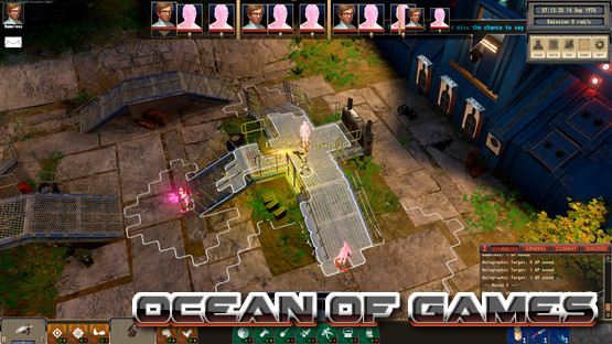 Encased-A-Sci-Fi-Post-Apocalyptic-RPG-Early-Access-Free-Download-1-OceanofGames.com_.jpg