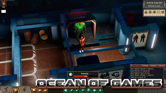 Encased-A-Sci-Fi-Post-Apocalyptic-RPG-Early-Access-Free-Download-2-OceanofGames.com_.jpg