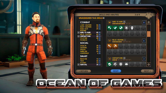 Encased-A-Sci-Fi-Post-Apocalyptic-RPG-Early-Access-Free-Download-3-OceanofGames.com_.jpg