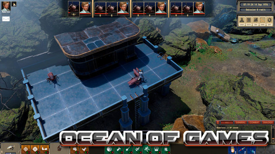 Encased-A-Sci-Fi-Post-Apocalyptic-RPG-Early-Access-Free-Download-4-OceanofGames.com_.jpg