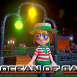 Farm Together Oregano Pack PLAZA Free Download