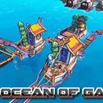 Flotsam Early Access Free Download